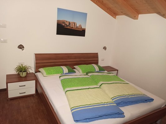 Photo of the room Farmhouse apartments Polzhof