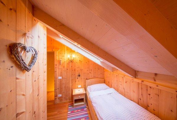 Photo of the room Apartments Camping Catinaccio Rosengarten