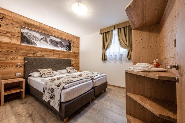Photo of the room Apartments Villetta Val di Sole