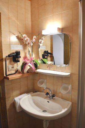 Foto vom Bad Hotel Onach