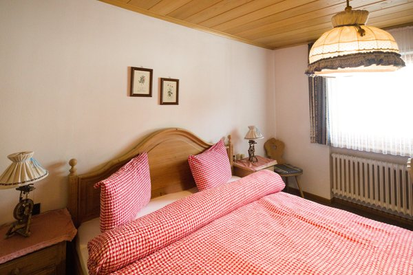 Photo of the room Villa Ula Verda - Apartments Marianna