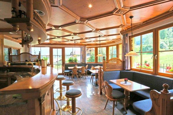 Foto del bar Aparthotel Pichlerhof