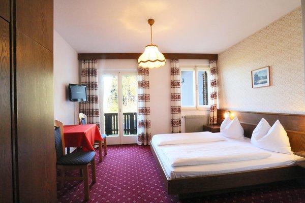 Foto della camera Aparthotel Pichlerhof