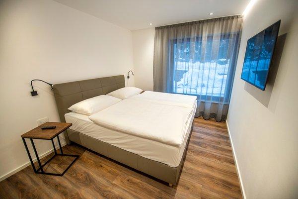 Foto della camera Appartamenti Rumanon
