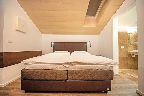 Photo of the room Apartments Rumanon