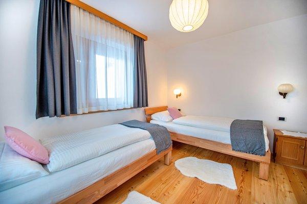 Foto della camera Appartamento Sellablick