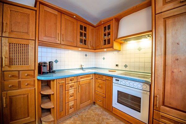 Foto della cucina Sellablick