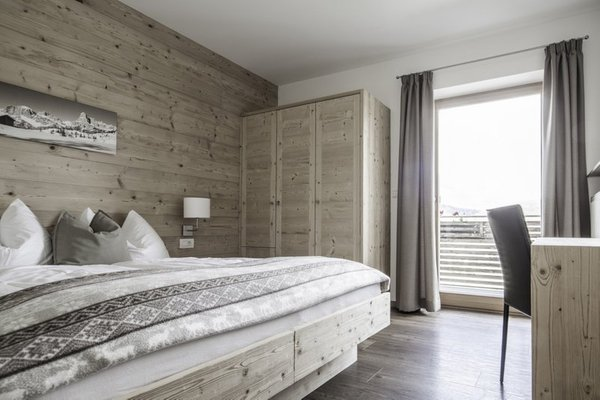 Photo of the room Apartments Spielbichl