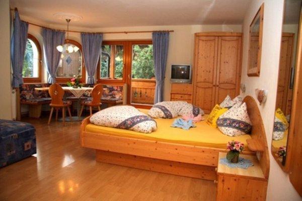 Photo of the room Farmhouse B&B + Apartments Mair am Hof