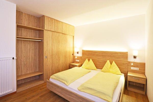 Foto della camera Residence Tantalus