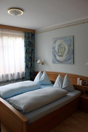 Photo of the room Apartment Ciasa Vilin