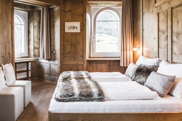 Photo of the room Apartments Villa Martiner