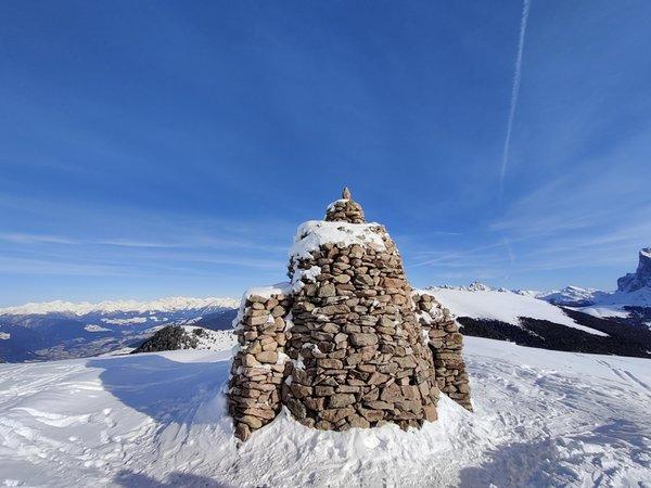 Photo gallery Ortisei / St. Ulrich winter
