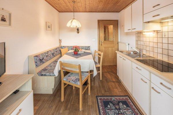 Foto della cucina Promberger