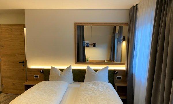 Foto vom Zimmer Ferienwohnungen Schönblick