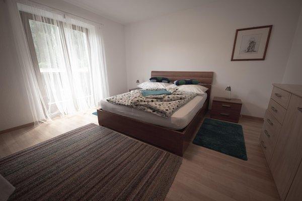 Foto della camera Appartamento Village Charme