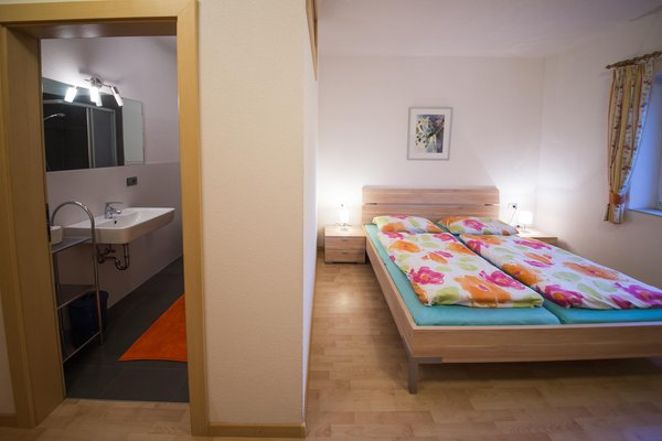 Photo of the room Apartments Tirol