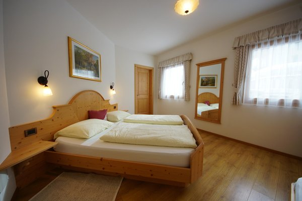 Photo of the room Residence Ciasa dl Mone