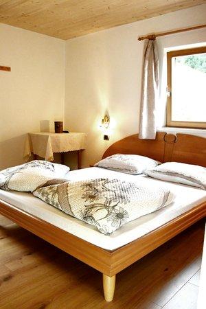 Foto della camera Appartamenti in agriturismo Kehrerhof