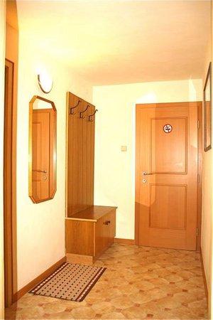 Foto dell'appartamento Tanglerhof
