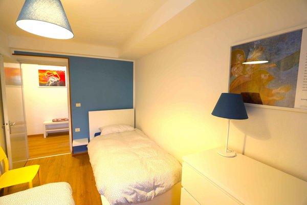 Photo of the room Apartments Casa Corona
