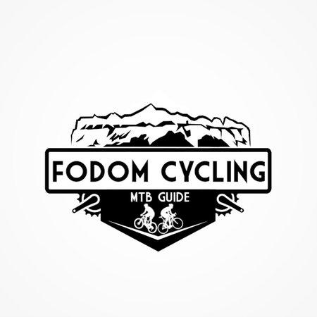Logo Fodom Cycling