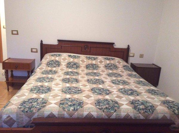 Foto della camera Appartamento Colombi