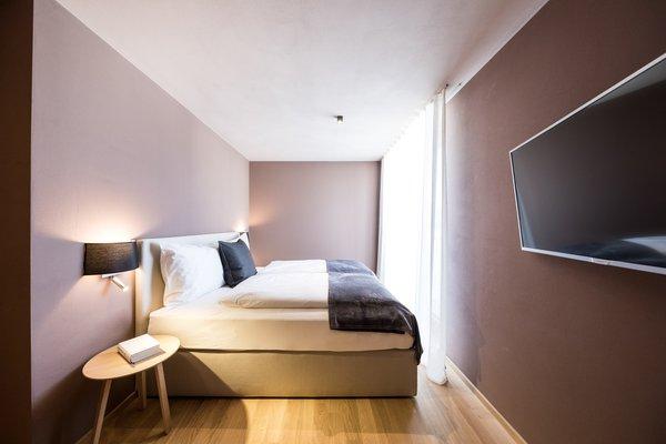 Foto della camera Apartments Lamondis