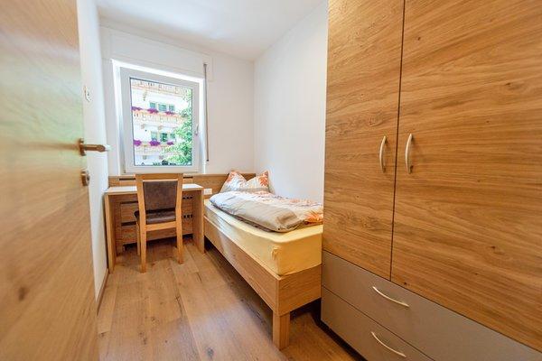 Foto della camera Appartamento Casa Brunelle