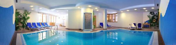 Image Hotel Bad Waldbrunn