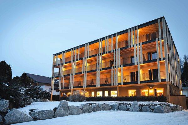 Foto di presentazione Hotel Christof