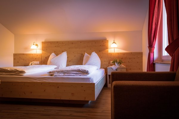 Photo of the room Hotel Seehof