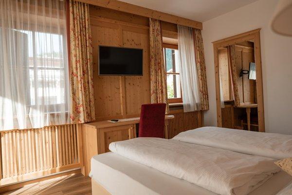 Photo of the room Hotel Goldene Rose