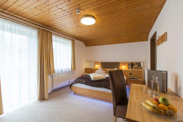Foto della camera Hotel Chalet Olympia