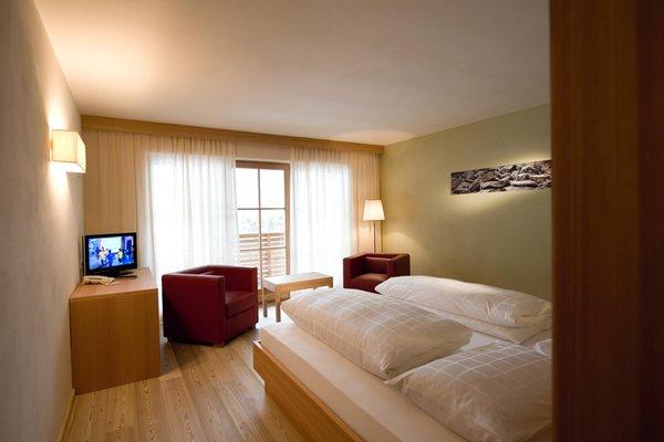 Foto della camera Hotel Ostaria Posta