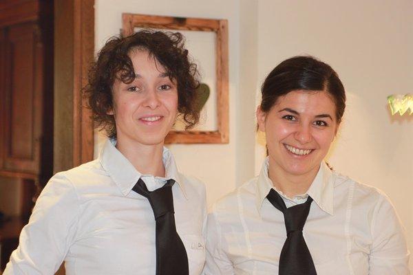 Ostaria Posta - Hotel 3 stelle San Martino in Badia