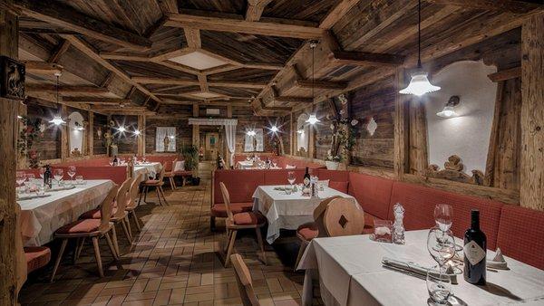 Foto di presentazione Adlerkeller Restaurant & Grill