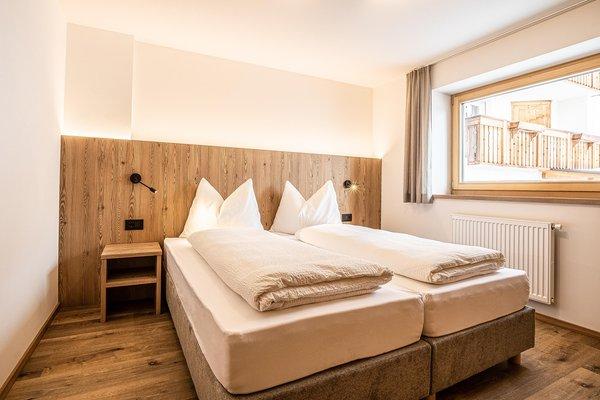 Foto vom Zimmer Ferienwohnungen Niciora