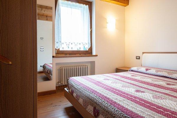 Foto della camera Appartamenti In Villa
