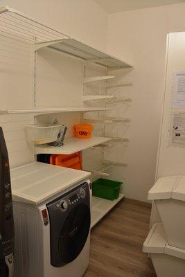 Appartamento Chez George com.xlbit.lib.trad.TradUnlocalized@5c8d15ee