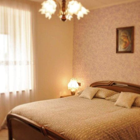 Foto della camera Appartamento Casa Roberto