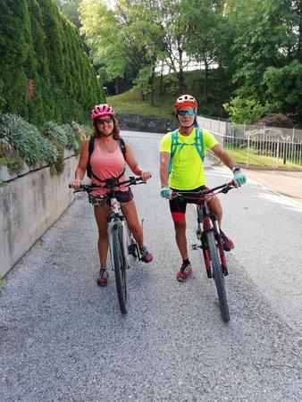 Attività estate Valsugana - Lagorai