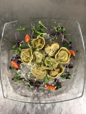 Ricette e proposte gourmet Fontanella