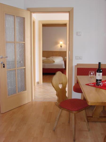 Bild Hotel Pütia
