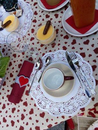 Il ristorante Grigno (Centro Valsugana) Stella alPina