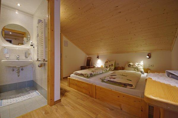 Photo of the room Farmhouse apartments Lüch de Vanc'