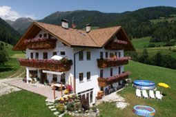Leimgruberhof