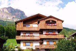 Appartamento Lorenzini Marisa