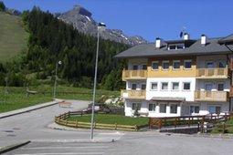 Alpenroyal