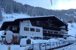 B&B-Hotel + Residence Wildbach